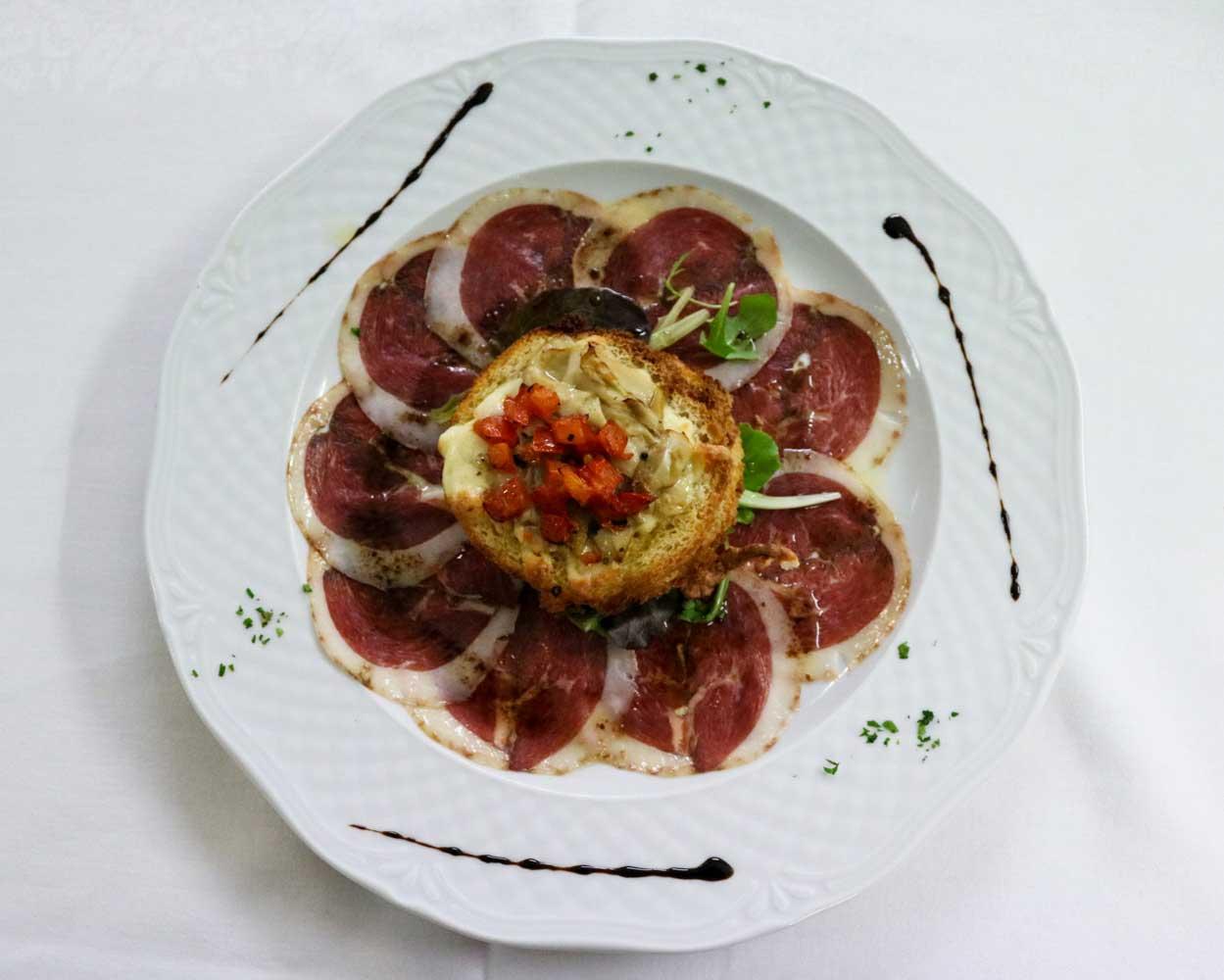 crostone-ai-porcini-con-petto-d'oca-affumicata-(2)